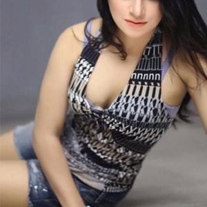Pushkar  Escorts